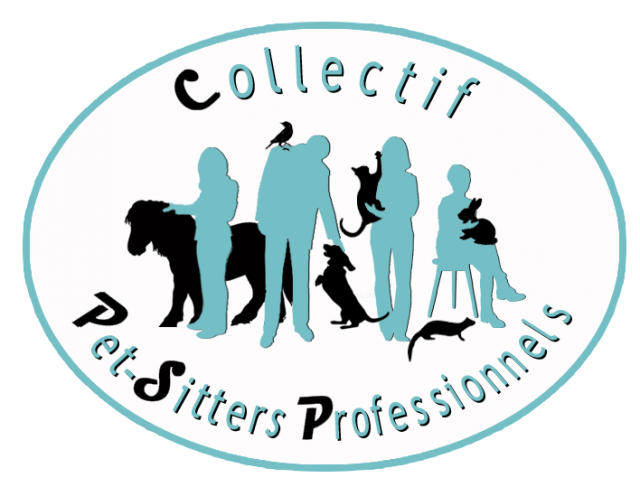 collectif-catsitter
