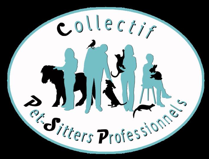 collectif-catsitter