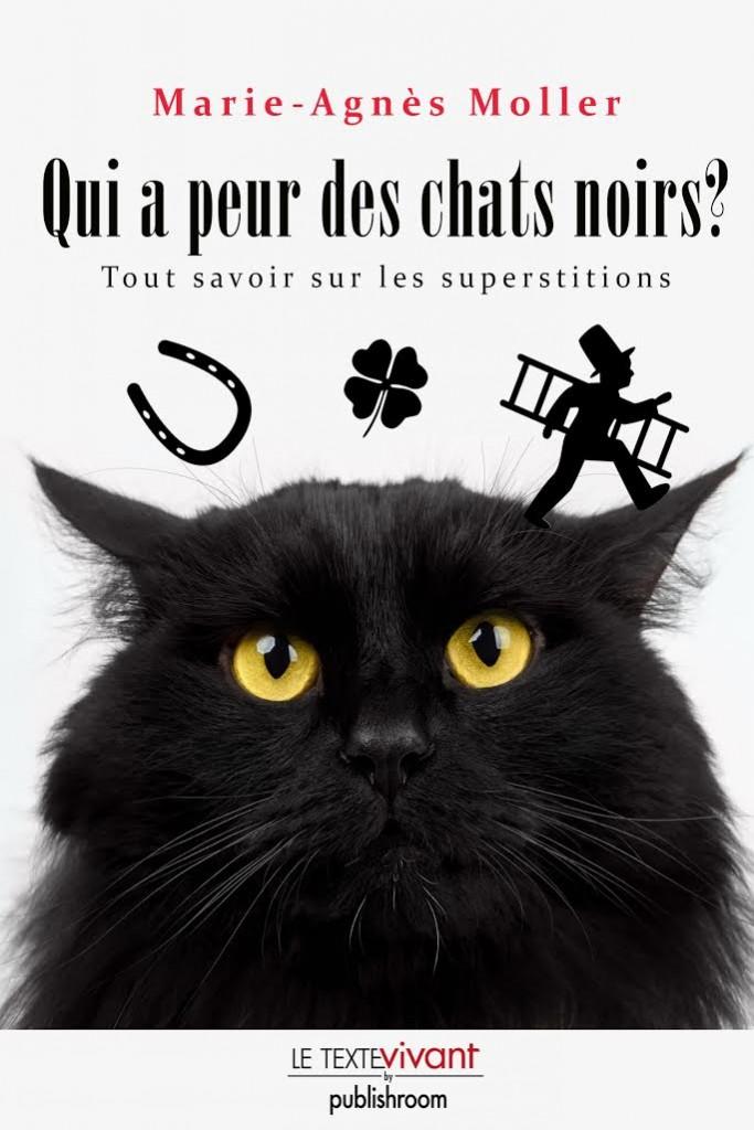 peur-chat-noir
