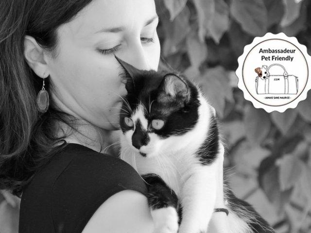 voyage-petfriendly-chien-chat