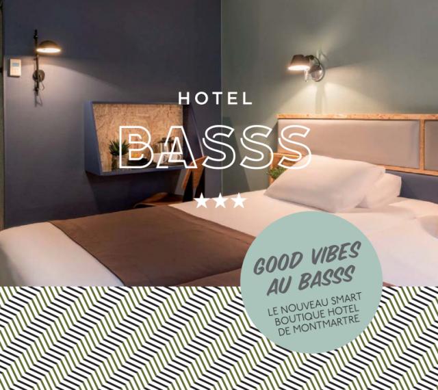 Hotel-basss-paris-chien-petfriendly-5