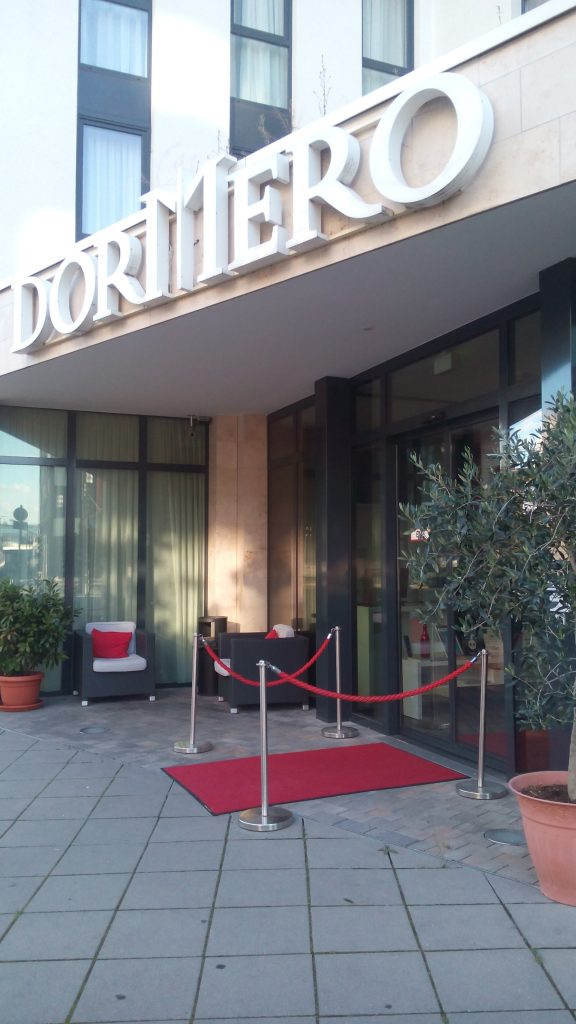 hotel-francfort-chien-petfriendly-3