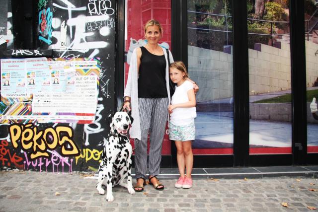 dogs-of-paris