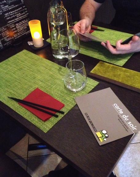 restaurant-chien-6