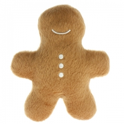 doudou-pour-chien-ptit-biscuit-noel
