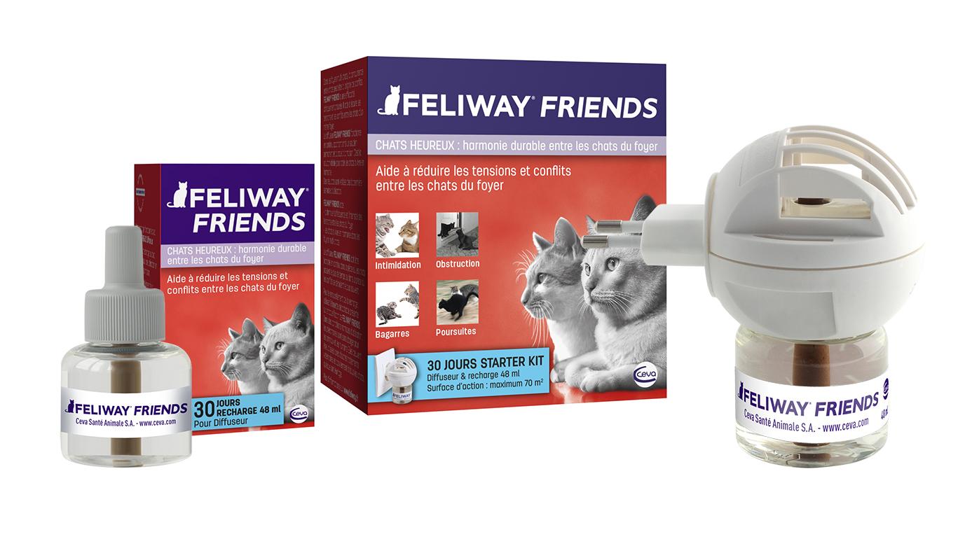 feliway-friends_gamme_2pdt_fr-2