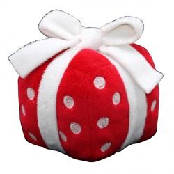 jouet-chien-cadeau-de-noel