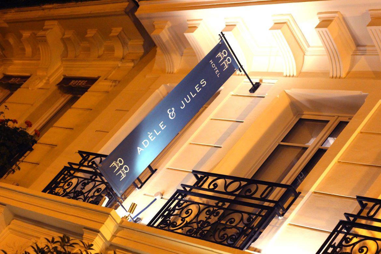 hotel-adele-jules-paris-3-1170x780