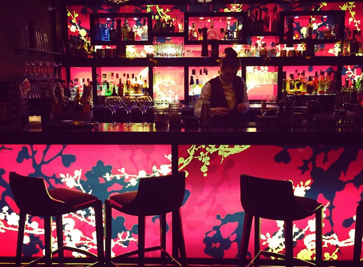 bar-hotel-paris-buddha-bar