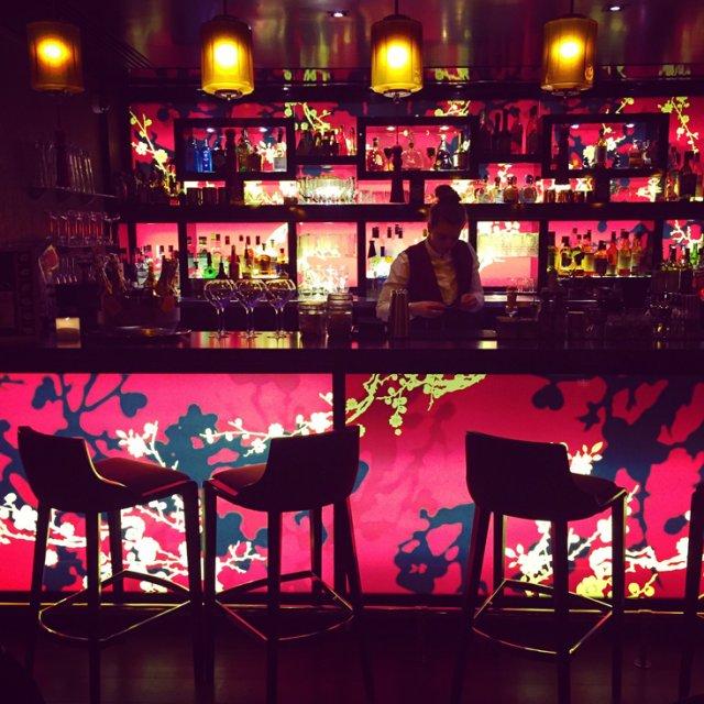 bar-hotel-paris-buddha-bar