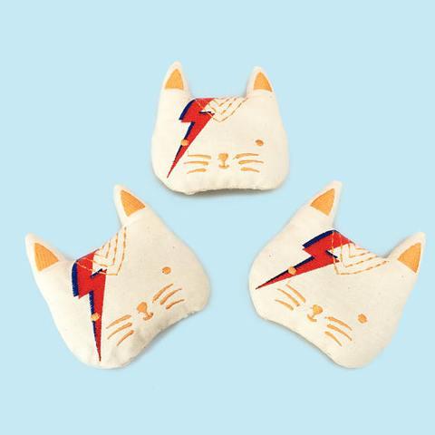jouet pour chat jeu pour chat tendance