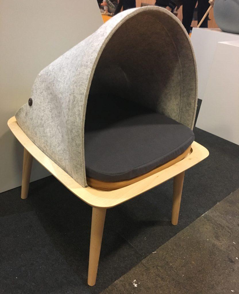 soldes meyou r ductions sur le mobilier et les accessoires pour chats. Black Bedroom Furniture Sets. Home Design Ideas