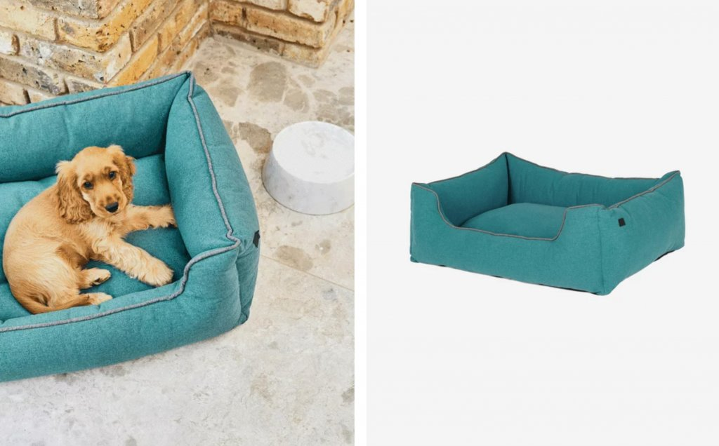 made.com collection mobilier pour chien et chat collection chien chat animaux design