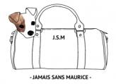 Jamais sans Maurice